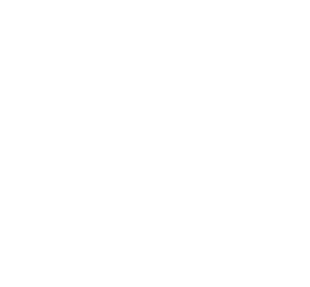Primary Office Furniture Services
